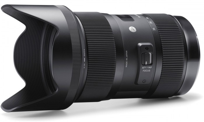 sigma-18-35mm-f18-dc-hsm-art-for-canon