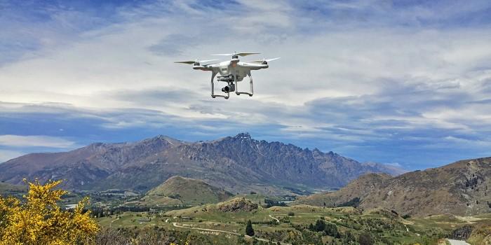 TS-Drones (2)