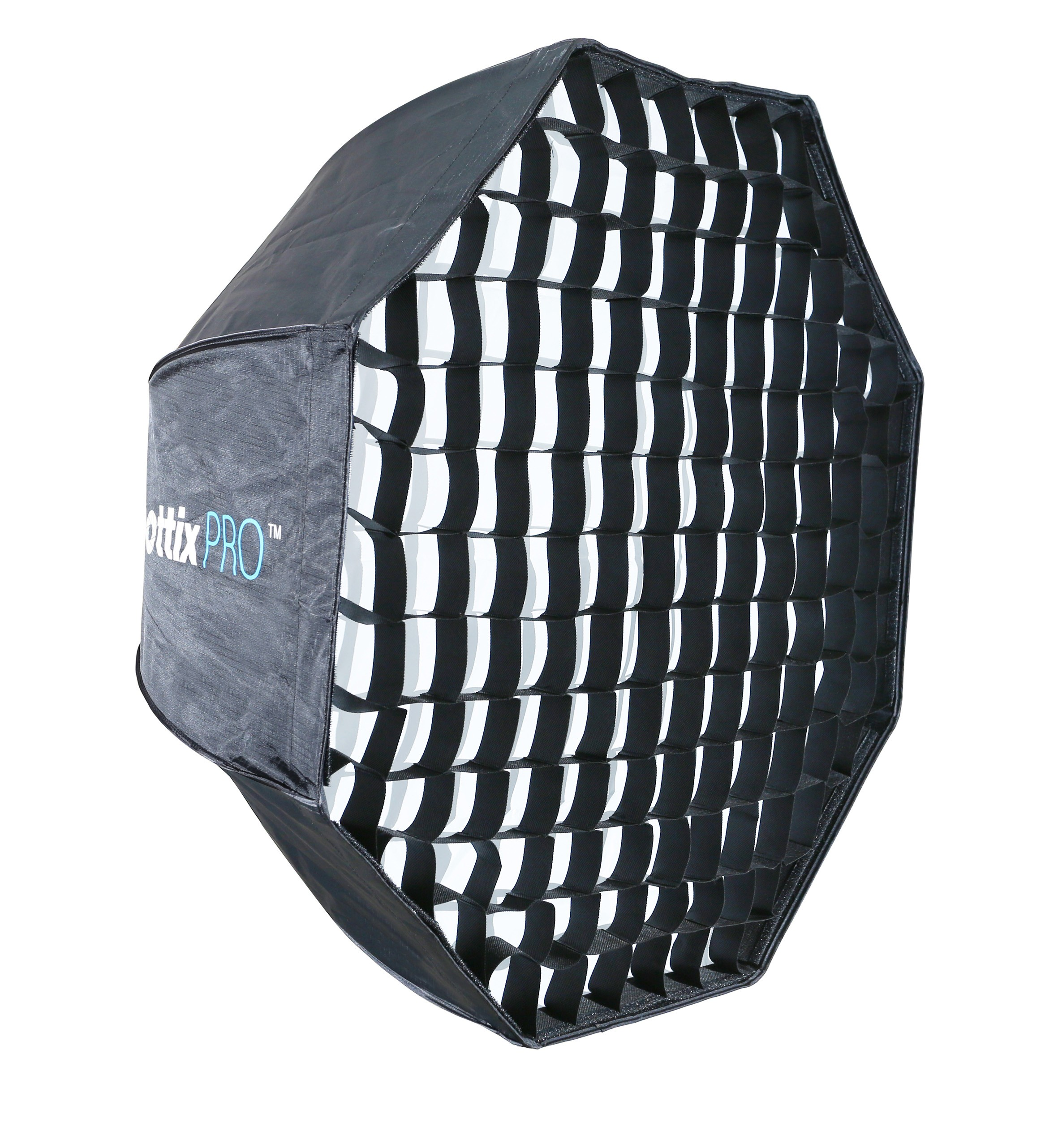82484_-_phottix_pro_easy_up_hd_umbrella_octa_softbox_with_grid_80_cm_1