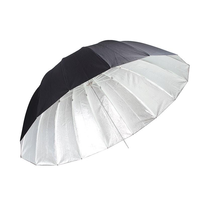 _85348_esf_umbrella_lr_sq