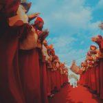 برندگان مسابقه عکاسی Getty Images Instagram Grant معرفی شدند