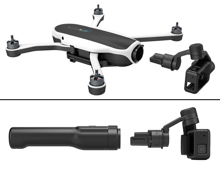 karma-grip-and-gimbal
