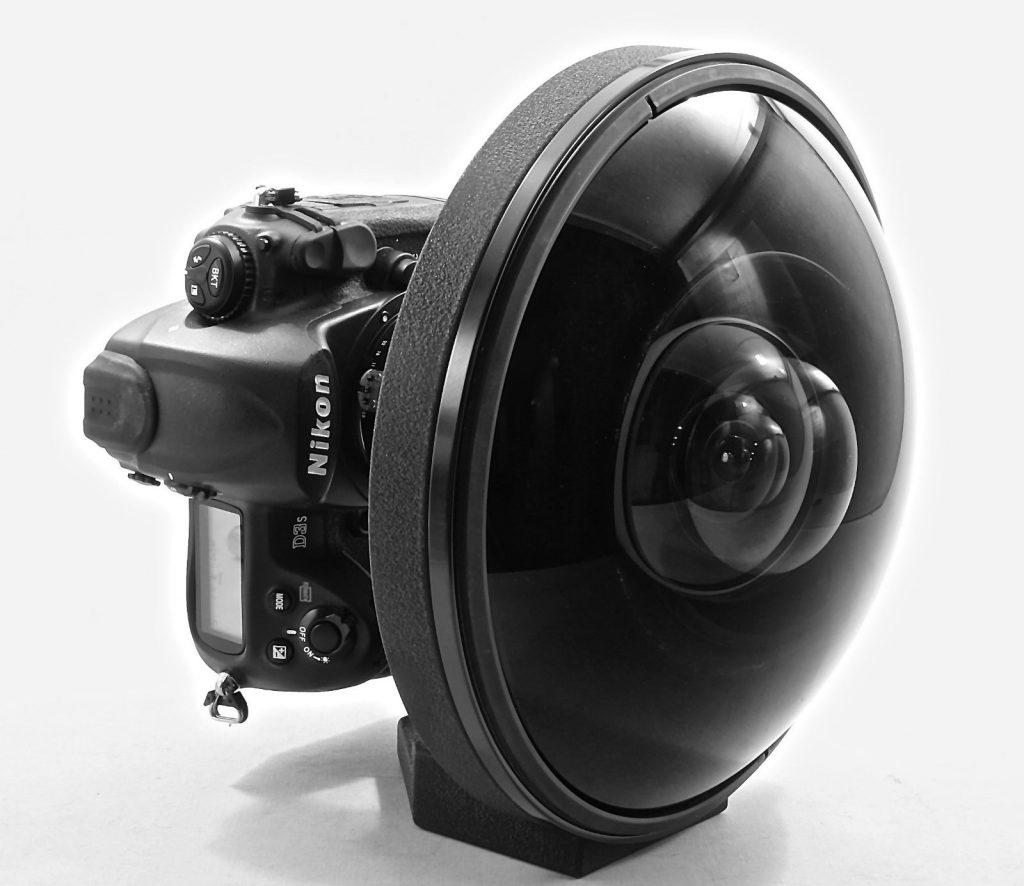 nikon-6mm-f2-8-fisheye-lens