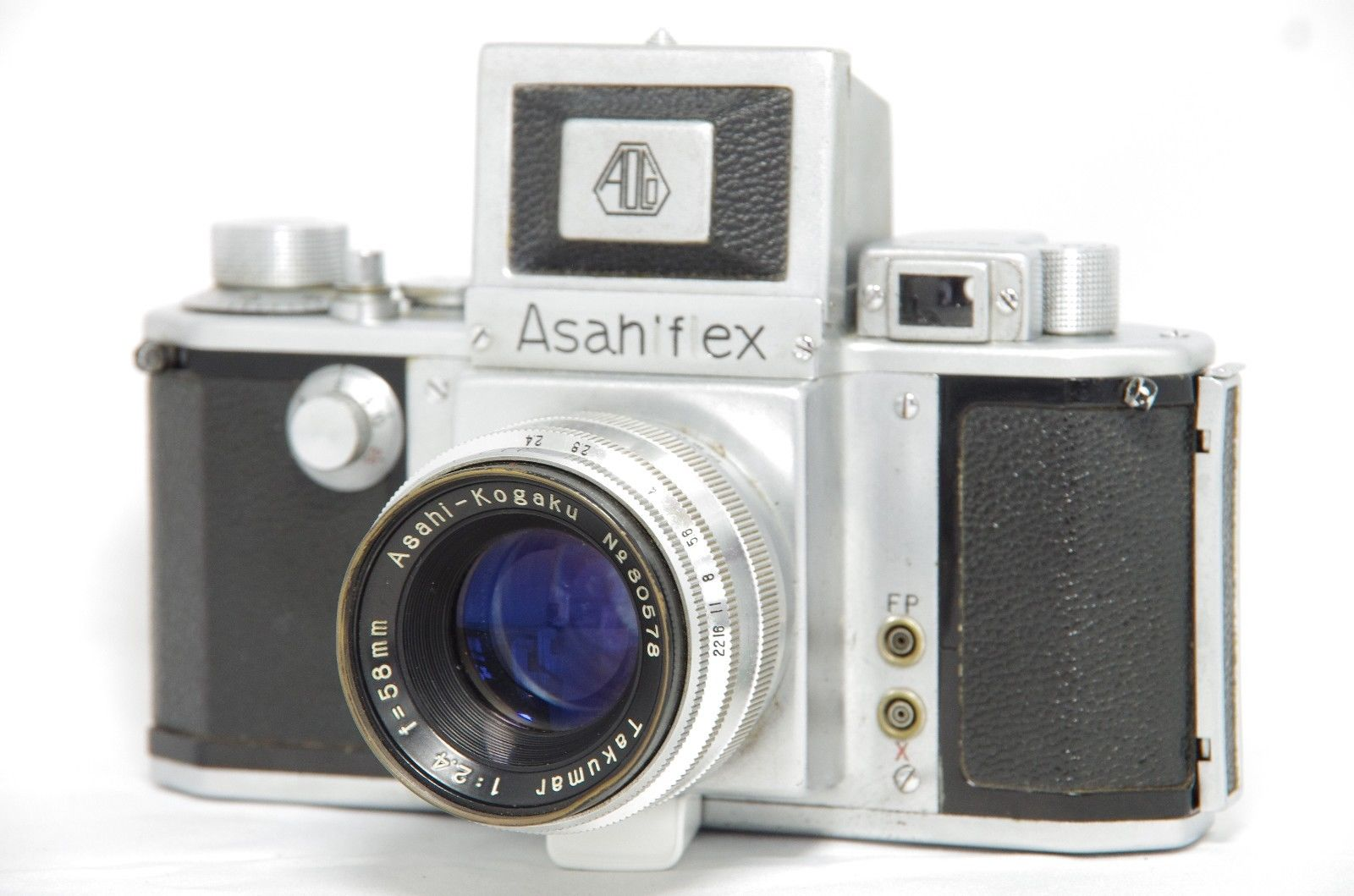 pentax-asahiflex-iia-35mm-slr-film-camera-with-58mm-f-2-4-lens-sn71804-1e06e1da3d8543f9a8831cd9065b8d29