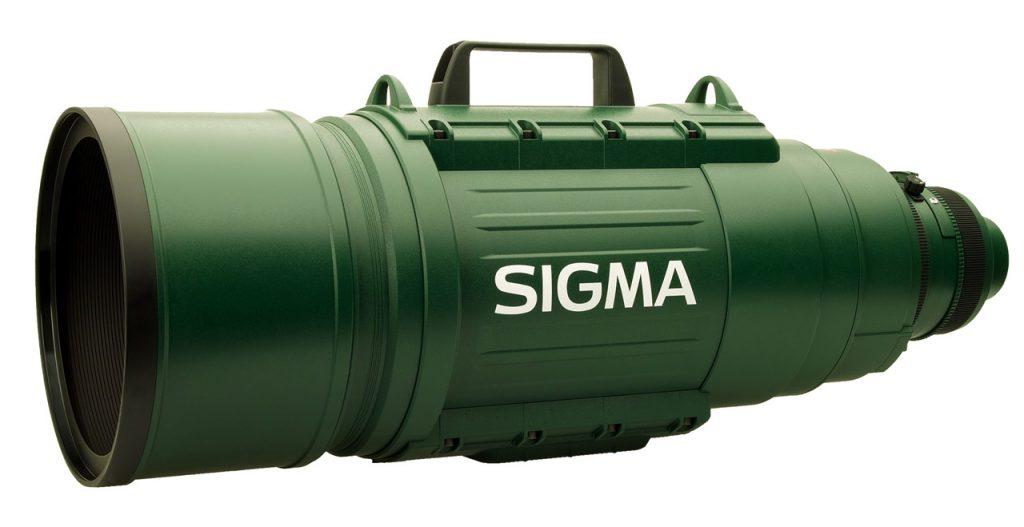 sigma_200-500
