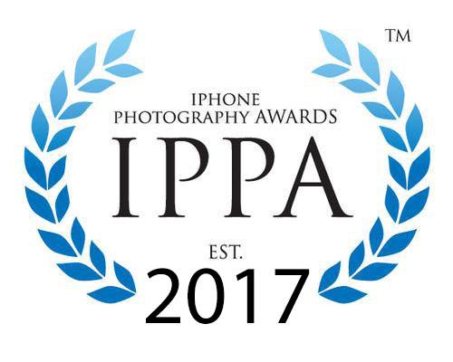 عکسهای برگزیده ثبت شده با آیفون به انتخاب 2017 iPhone Photography Awards