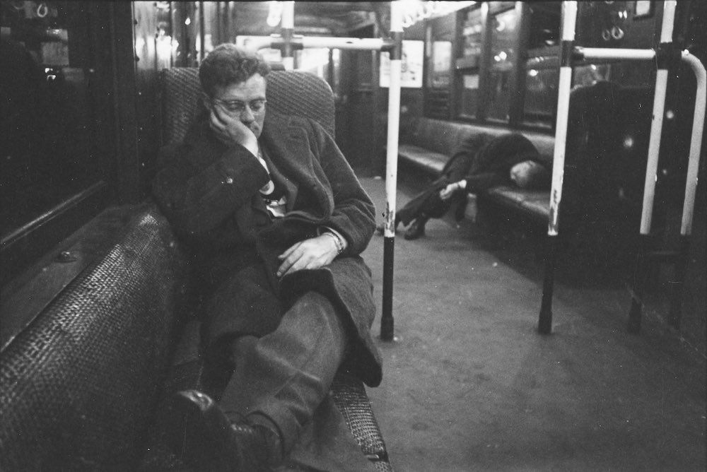 استنلی کوبریک Stanley Kubrick