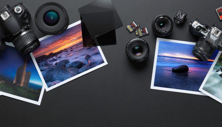 پنج وسیلهای که عکاسان دیر به فکر تهیهی آن می افتند