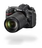 دوربینهای عکاسی دیجیتال اسالآر
