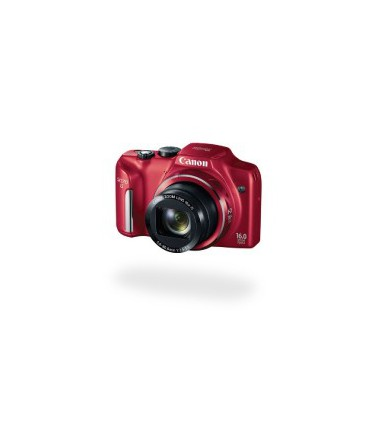 دوربینهای عکاسی خانگی