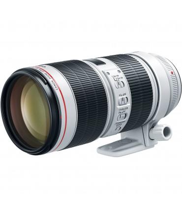 لنزهای عکاسی