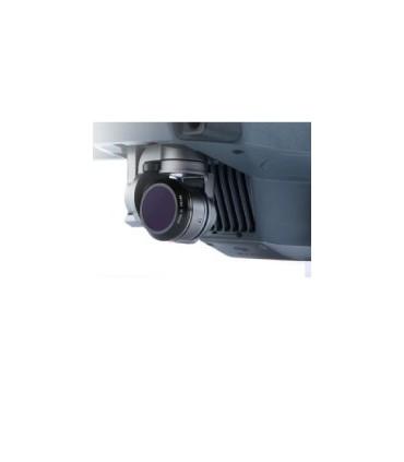 لوازم جانبی و یدکی تجهیزات فیلمبرداری هوایی