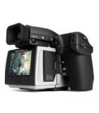 دوربینهای قطع متوسط