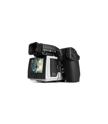 دوربینهای قطع متوسط اسالآر