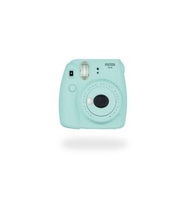دوربینهای فوری (Instant)
