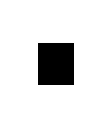 لوازم جانبی شکلدهندههای نور