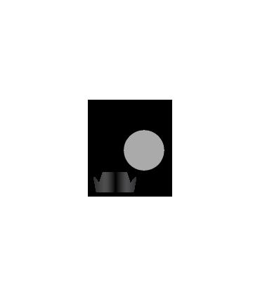 Filters, Hoods & Accessories