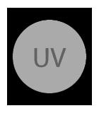 فیلترهای UV
