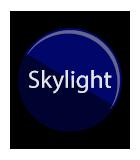 فیلترهای Skylight