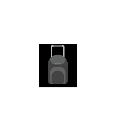 کیف چرخدار