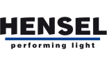 Hensel
