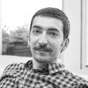 سعید ستاربگلو