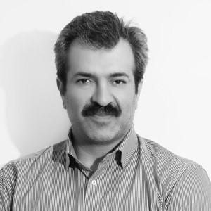سعید نوری